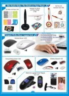 Product Catalogue - Page 7