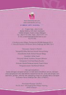 BUKU PANDUAN AT-TAISIR 2 - Page 2