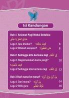 BUKU PANDUAN AT-TAISIR 2 - Page 3