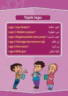 BUKU PANDUAN AT-TAISIR 2 - Page 5