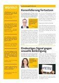 Klubexpress März 2018 - Page 2