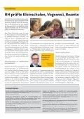 Klubexpress März 2018 - Page 3