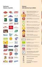 Süße Werbung - Page 3