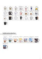Tassen - Page 5
