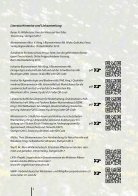 """Broschüre """"Blumenwiesen - buntblühende Pracht"""" - Seite 2"""