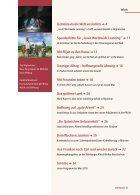 Magazin weltweit -Frühjahr2018_netz - Seite 3