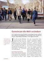 Magazin weltweit -Frühjahr2018_netz - Seite 4