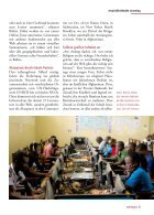 Magazin weltweit -Frühjahr2018_netz - Seite 5