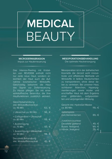2018_Beautyspace-Journal