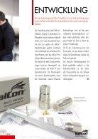 Quality Hydraulics - Seite 5