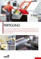 Quality Hydraulics - Seite 6