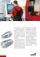 Quality Hydraulics - Seite 7