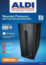 aldi-nord-multimedia-prospekt kw10