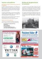 Marktblatt 2018 Ostern - Page 4