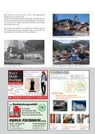 Marktblatt 2018 Ostern - Page 5