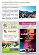Marktblatt 2018 Ostern - Page 6