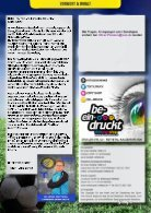 SPORT-CLUB AKTUELL - SAISON 17/18 - AUSGABE 11 - Page 2