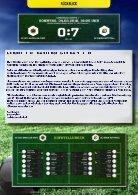 SPORT-CLUB AKTUELL - SAISON 17/18 - AUSGABE 11 - Page 4