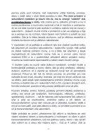 Lidský vývoj v primární a sekundární rovině 8.3.2017 - Page 2