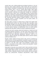 Lidský vývoj v primární a sekundární rovině 8.3.2017 - Page 4
