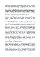 Lidský vývoj v primární a sekundární rovině 8.3.2017 - Page 5