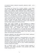 Lidský vývoj v primární a sekundární rovině 8.3.2017 - Page 6