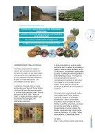 Newsletter março 2018 - Page 6