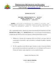 PM_QUADRA_SP_PP_04_08032018_MAT_LIMPEZA_HIG_PUB_SITE_HOMOLOGAÇÃO_