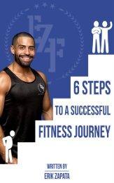 6 steps e-book