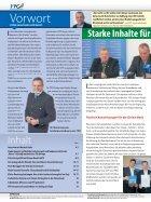 Wir Steirer - Ausgabe 2/18 - Seite 2