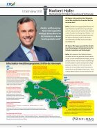 Wir Steirer - Ausgabe 2/18 - Seite 4