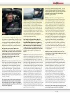 Wir Steirer - Ausgabe 2/18 - Seite 5