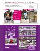 Revista Fiesta - Page 2