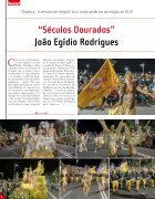 Revista Fiesta - Page 6