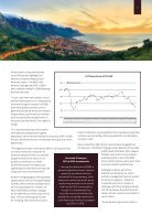 4newsletter Q1 2016 - Page 5