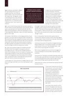 4newsletter Q1 2016 - Page 6