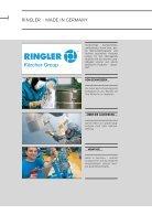 Ringler Saugsysteme - Seite 4