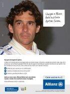Revista Apólice #197 - Page 2