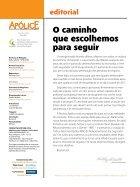 Revista Apólice #197 - Page 3