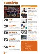 Revista Apólice #197 - Page 4