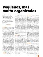 Revista Apólice #197 - Page 7