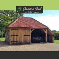 Oak Buildings&Structures_MB