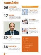 Revista Apólice #196 - Page 4