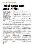 Revista Apólice #196 - Page 6