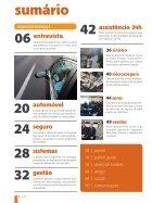 Revista Apólice #195 - Page 4