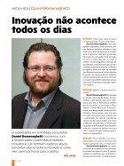 Revista Apólice #195 - Page 6