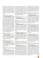 Revista Apólice #195 - Page 7