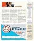 HotelGazetesi/Subat/12Sayi/2018 - Page 2