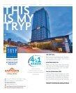 HotelGazetesi/Subat/12Sayi/2018 - Page 3