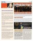 HotelGazetesi/Subat/12Sayi/2018 - Page 6